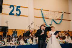 Divadelni-bal-25-002-1200