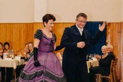 Divadelni-bal-25-014-1200