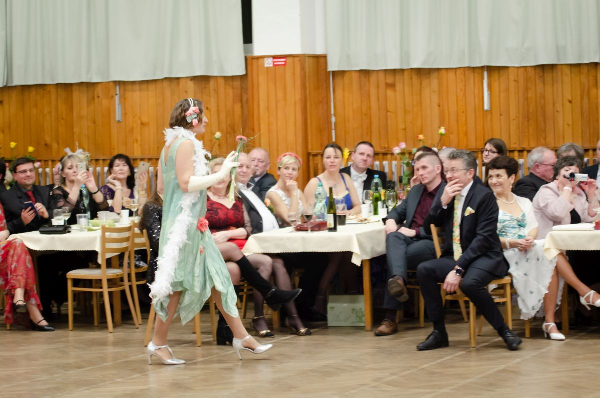 Divadelni-bál-26-011
