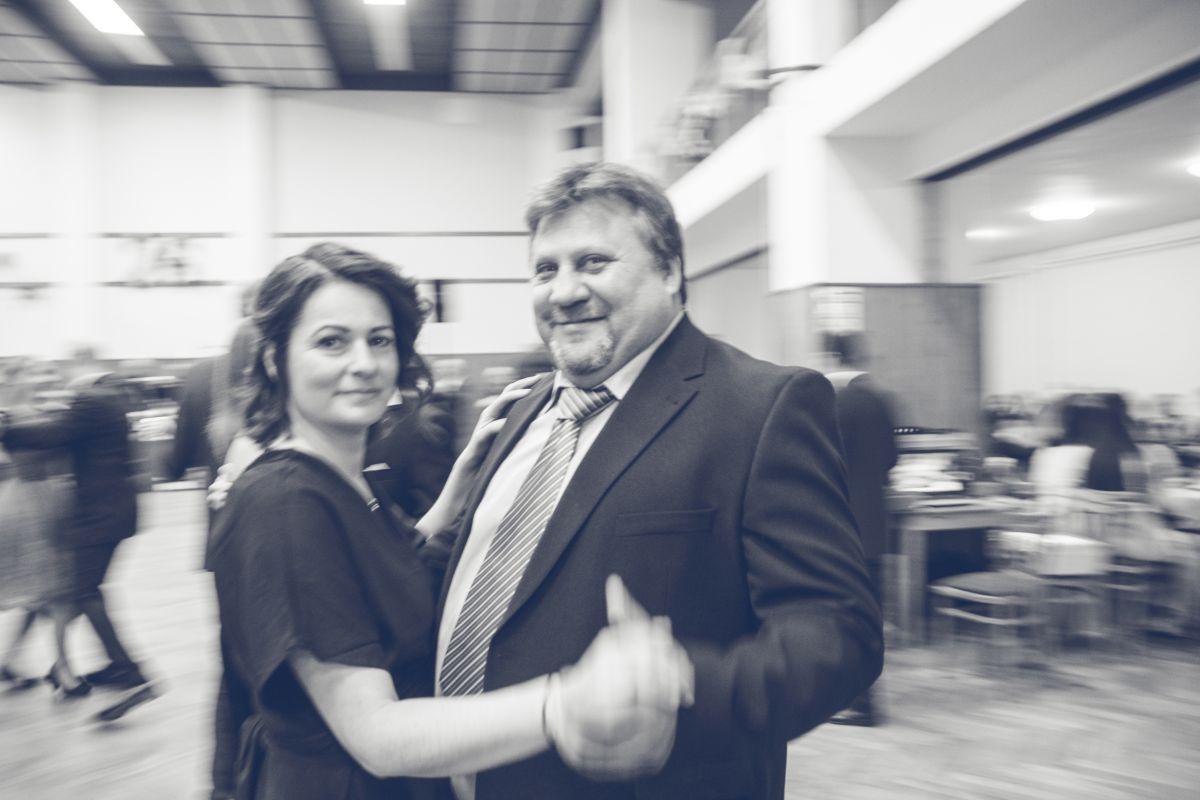 Divadelni-bál-26-065
