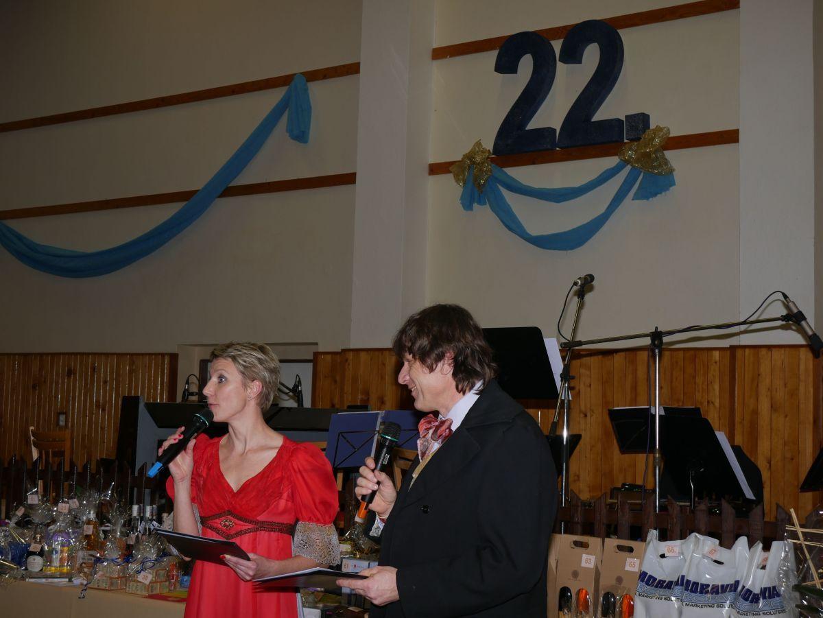 Divadelni-bál-22-028