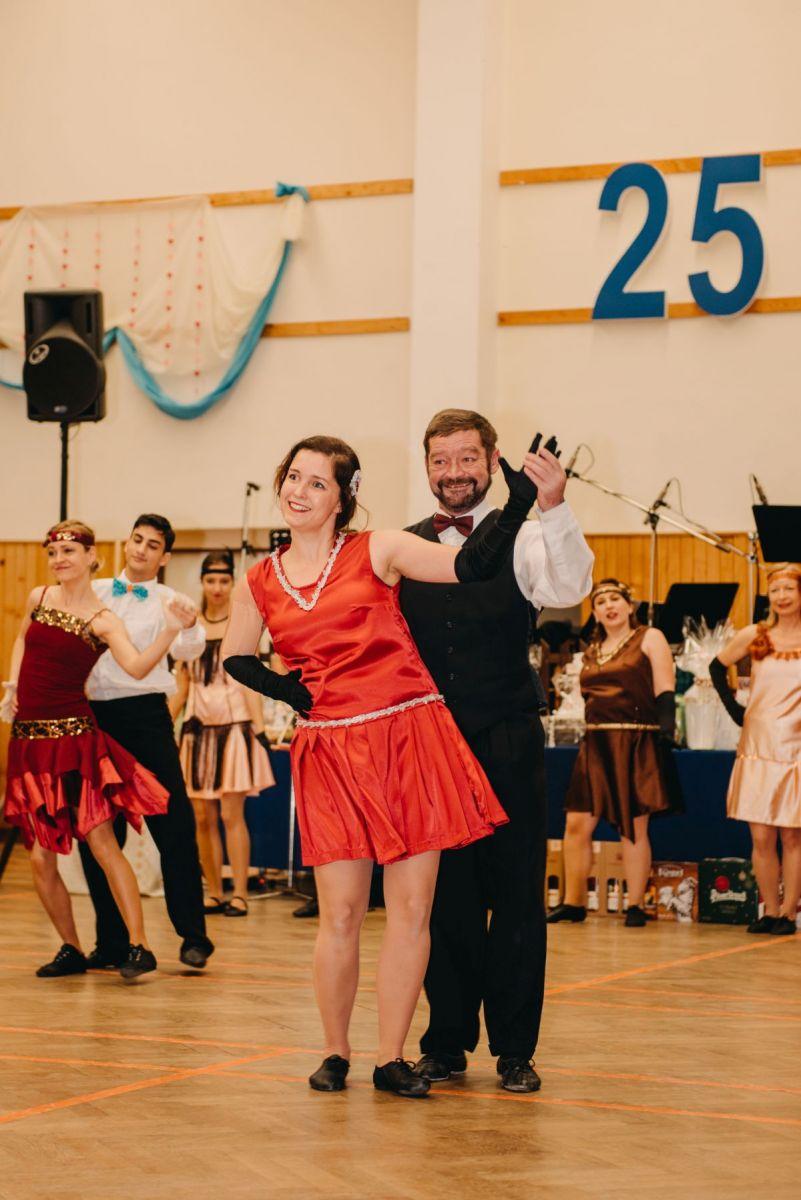Divadelni-bal-25-048-1200