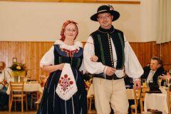 Divadelni-bal-25-013-1200