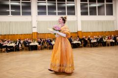 Divadelni-bál-26-001