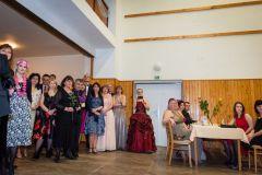 Divadelni-bál-26-034